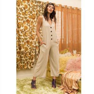 d29585dae835 Sadie   Sage Pants - Sadie   Sage Black Jumpsuit
